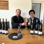 Weingut Blees-Ferber