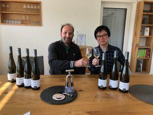 Weingut Blees-Ferber
