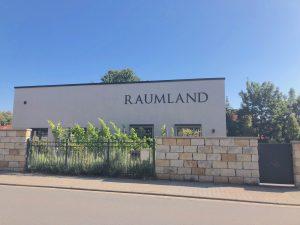 Sekthaus Raumland