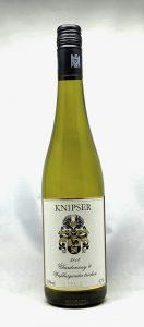 Knipser Chardonnay & Weißburgunder trocken 2018