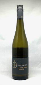 "Bernhard Koch Chardonnay trocken ""Vom Löss"" 2019"